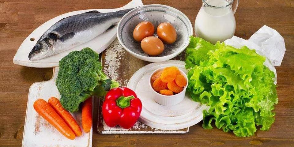 【开课通知】家庭营养师这么接地气的课程您一定不能错过!